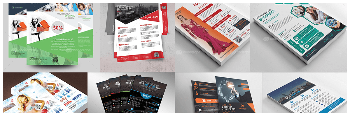 330 print templates featured img alt neue