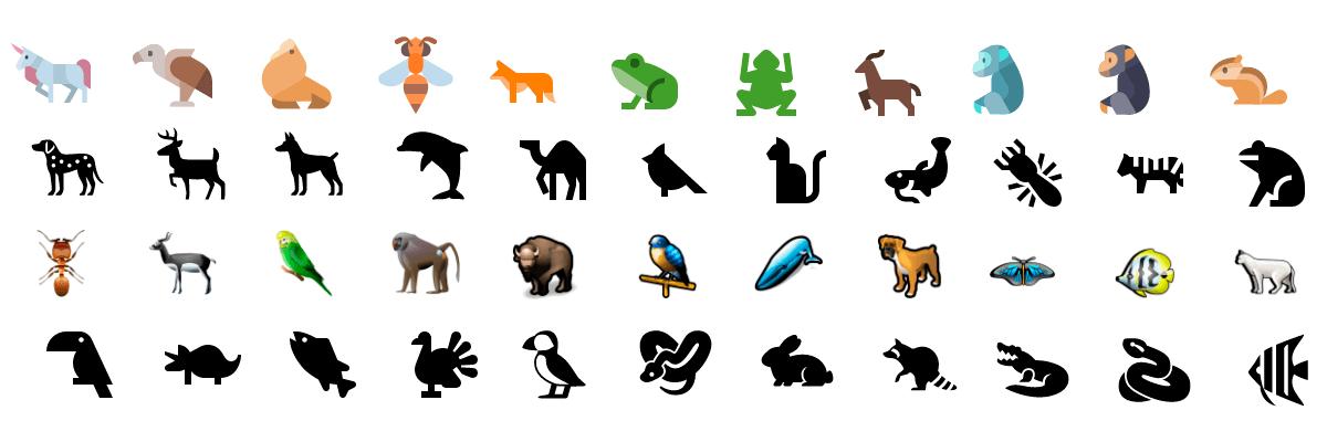 animal_icon_bundle_iconshock neue