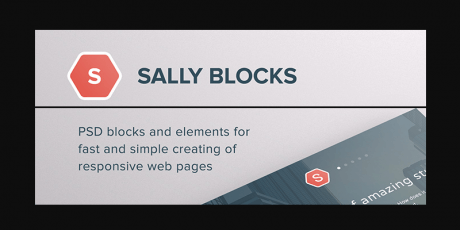 sally blocks compelling blocks and elements