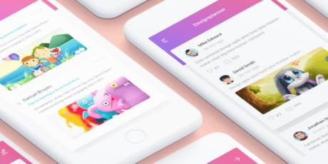 designplanner ios sketch app design