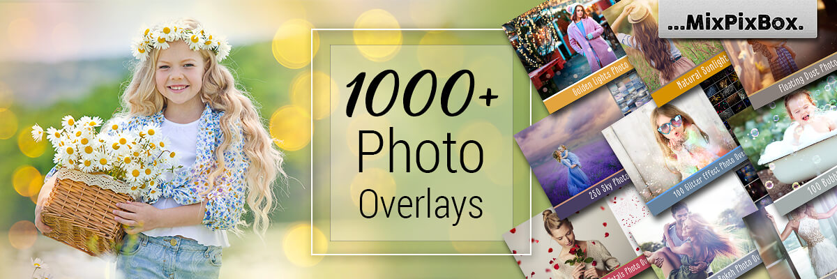 1k overlays deal featured img