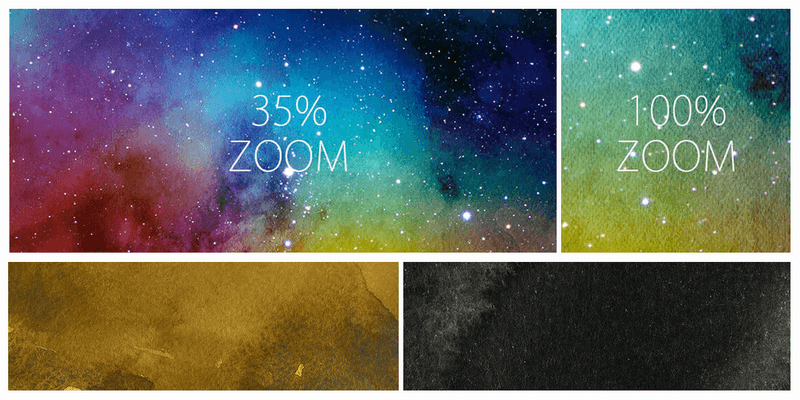 3700 High Res Backgrounds Textures Bypeople