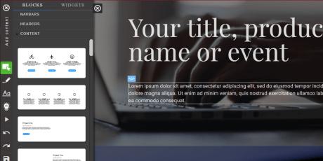 70+ Display & Headline Fonts From 18 Font Families, OpenType