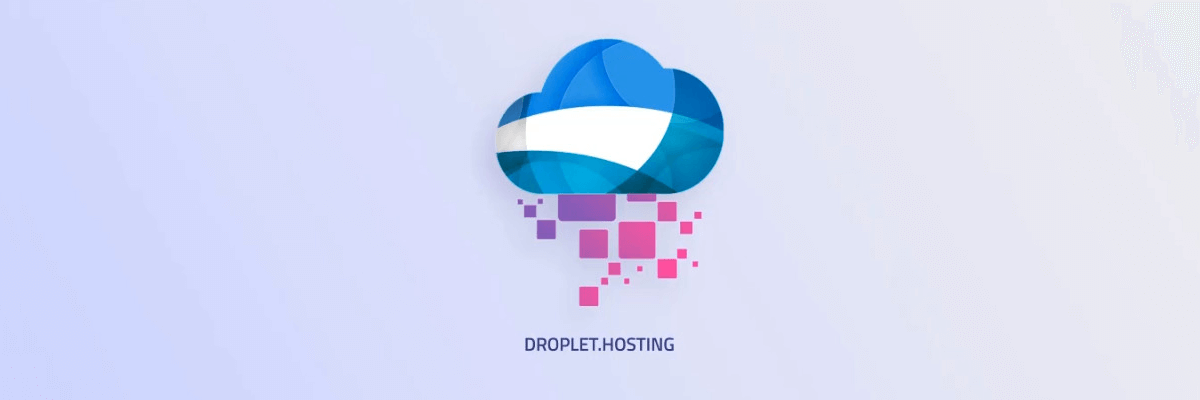droplet hosting featured img bypeople deals neu