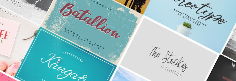 featured img 79 fonts besttypeco bypeople deals