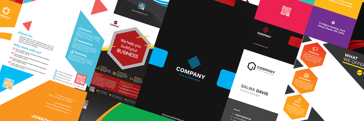 mw print templates mockups featured