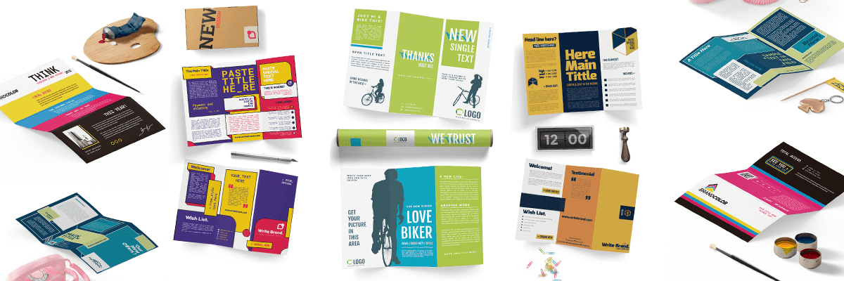 trifold templates bypeople deals