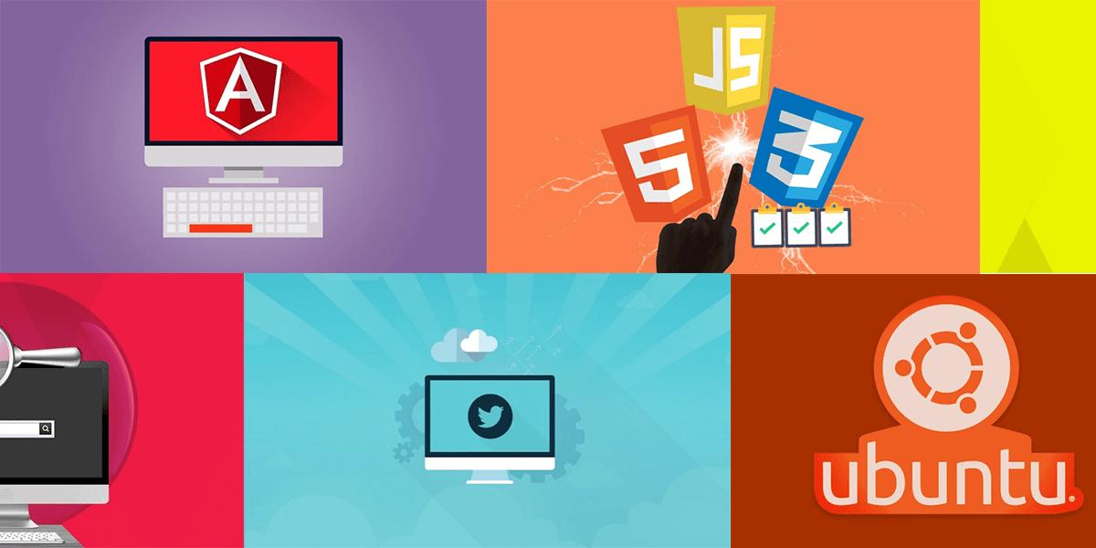 Lifetime Access 160 Courses Future Releases Coding Design Mobile Web Game Development More