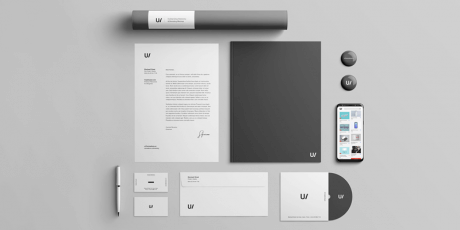 branding mockups psd featured