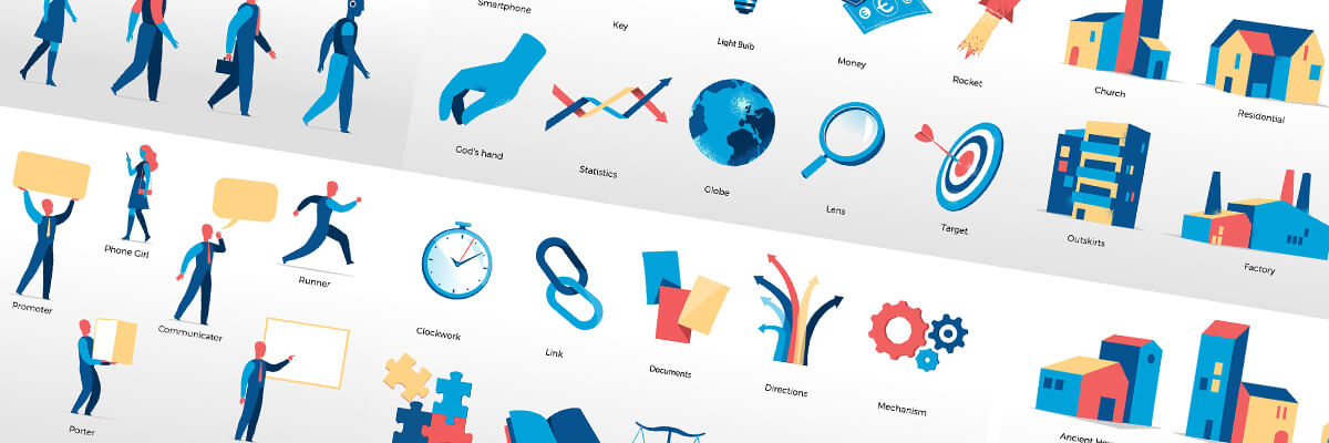 featured img vector scene creator hurca bypeople deals