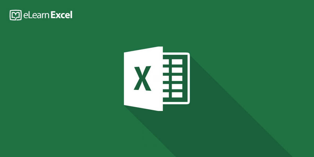 microsoft excel master certification bundle earn your diploma today