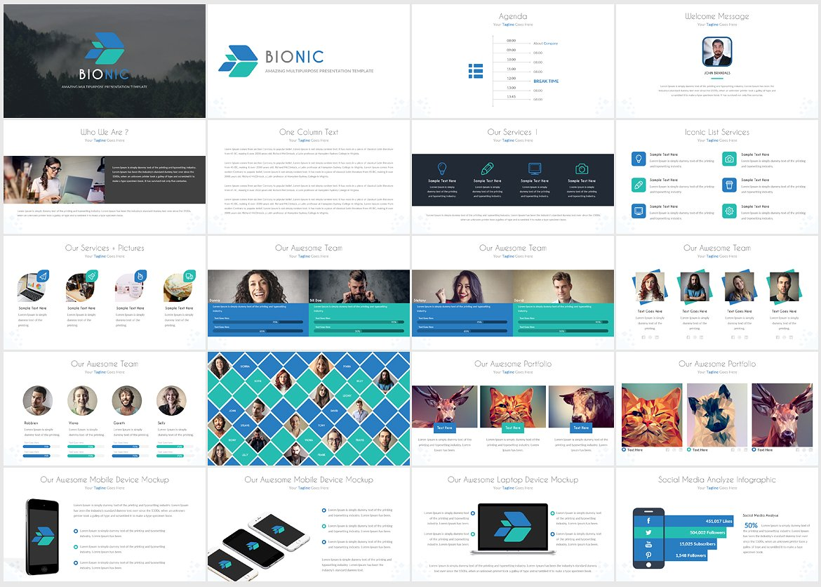 Bypeople exclusive infographic powerpoint presentations template wanna get more professional presentation packs like this one check out this amazing deal toneelgroepblik Choice Image