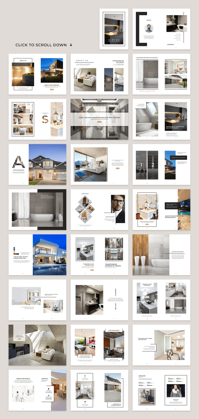 indesign-professional-print-templates-103