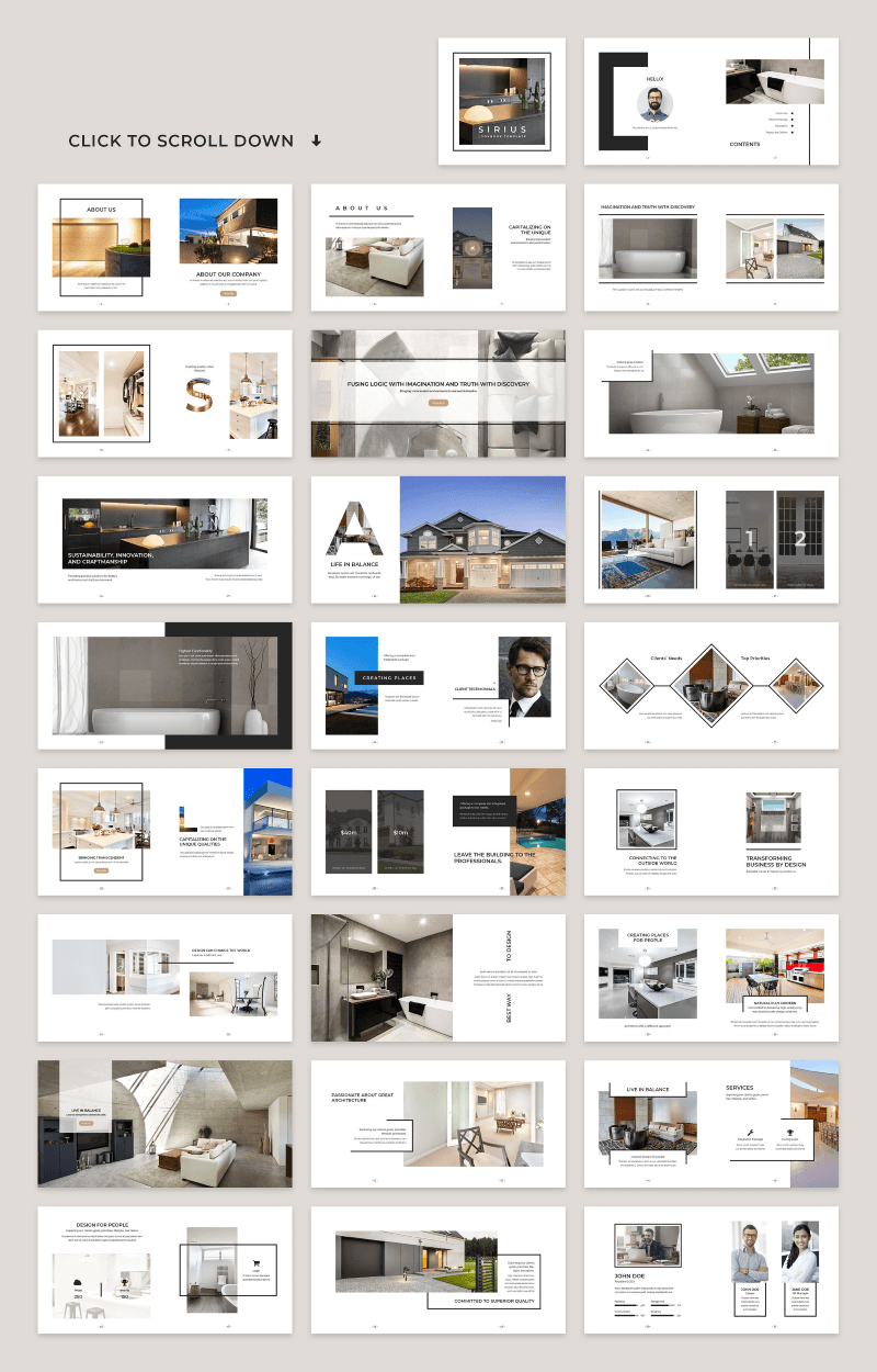 indesign-professional-print-templates-110