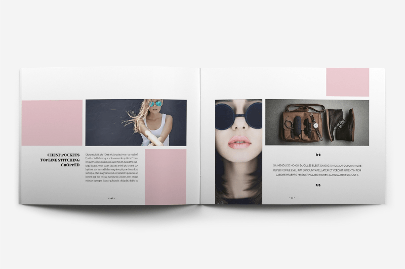 indesign-professional-print-templates-119