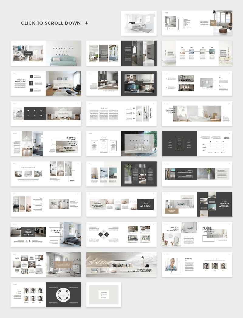 indesign-professional-print-templates-12