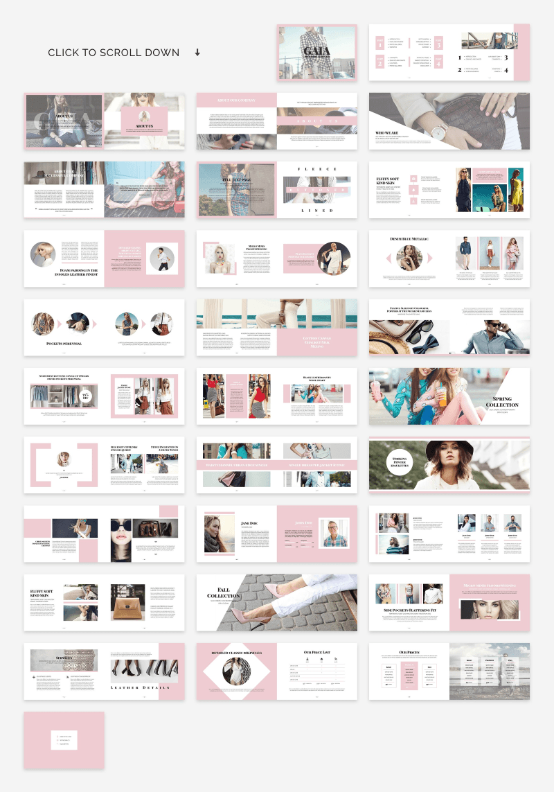 indesign-professional-print-templates-121