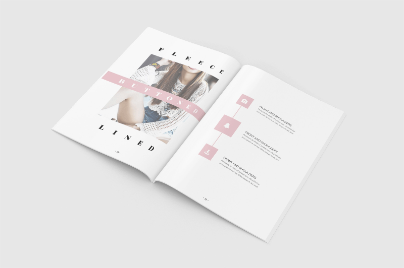 indesign-professional-print-templates-125