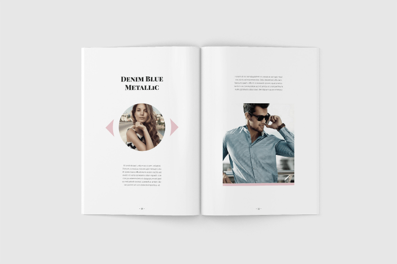 indesign-professional-print-templates-128