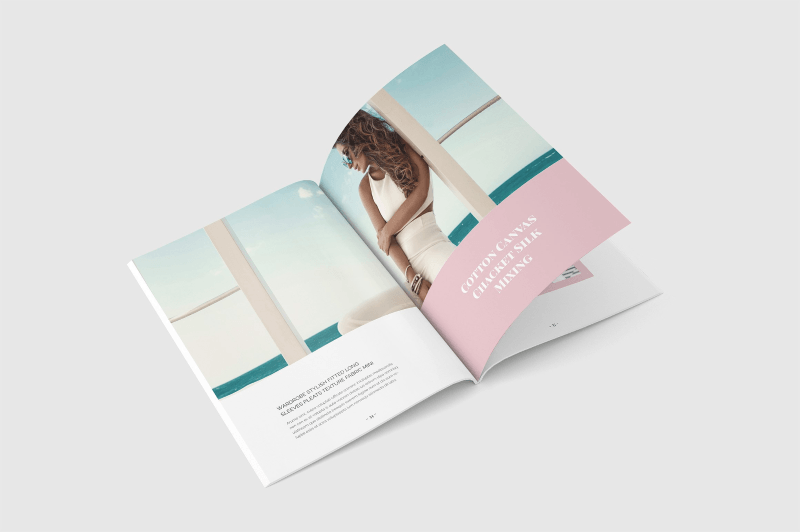 indesign-professional-print-templates-129
