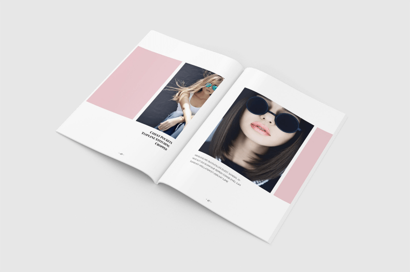 indesign-professional-print-templates-131