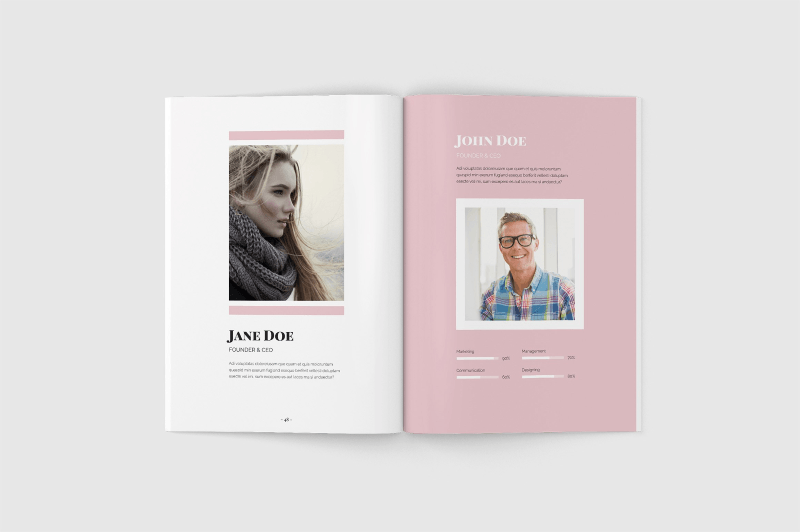 indesign-professional-print-templates-132