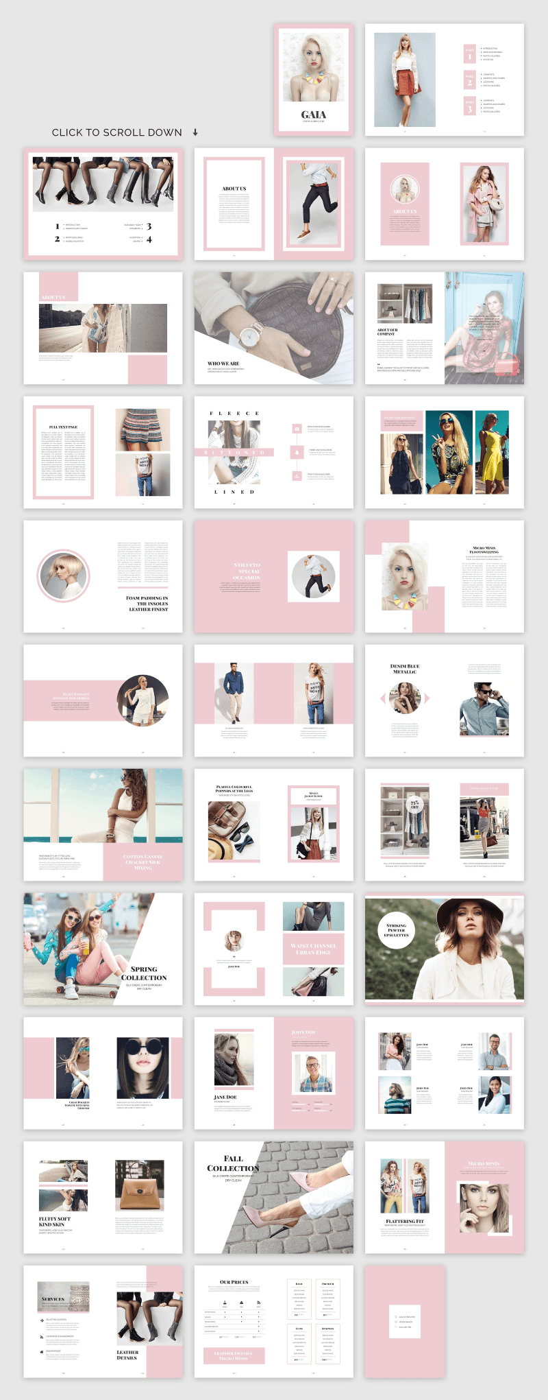 indesign-professional-print-templates-133