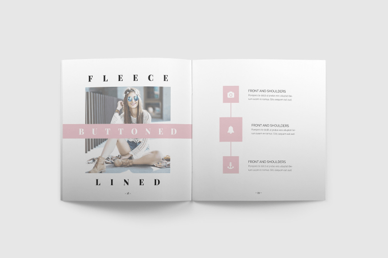 indesign-professional-print-templates-138
