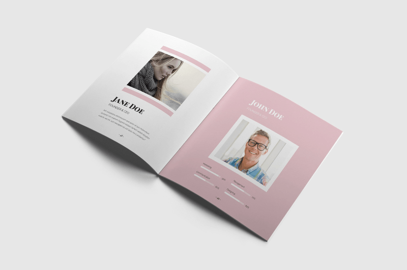 indesign-professional-print-templates-143