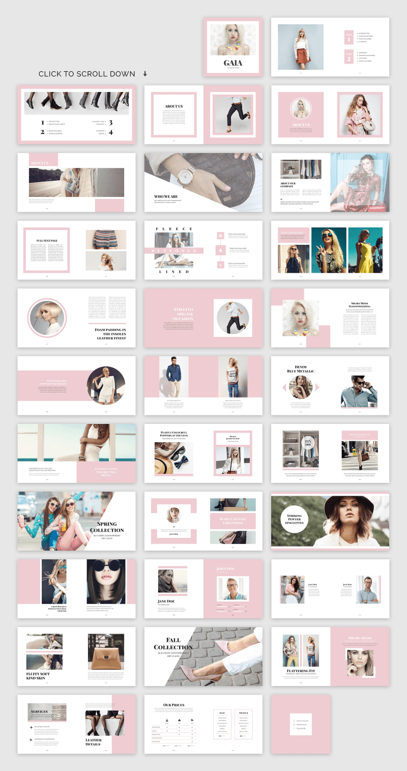 indesign-professional-print-templates-145