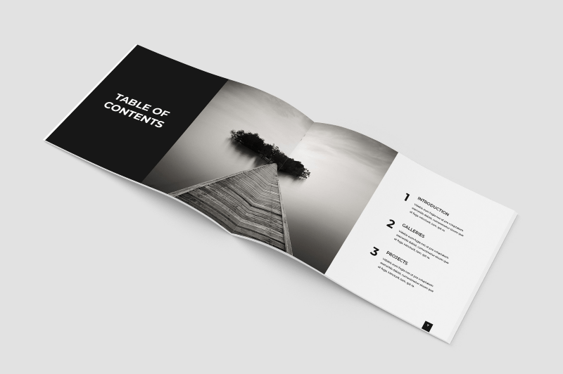 indesign-professional-print-templates-150