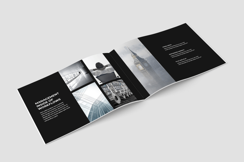 indesign-professional-print-templates-156