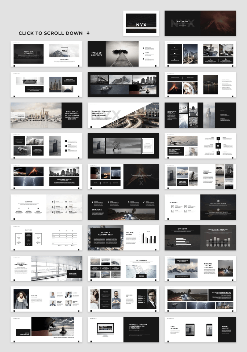 indesign-professional-print-templates-157