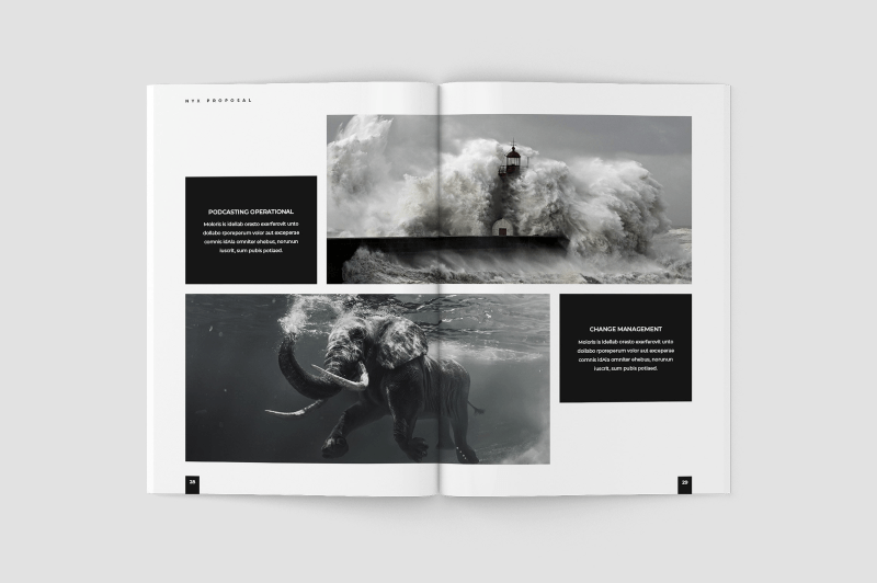 indesign-professional-print-templates-159