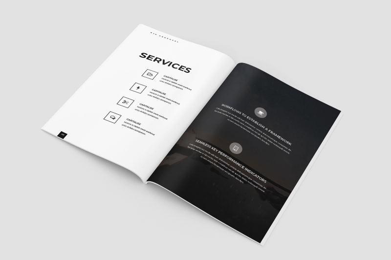 indesign-professional-print-templates-166