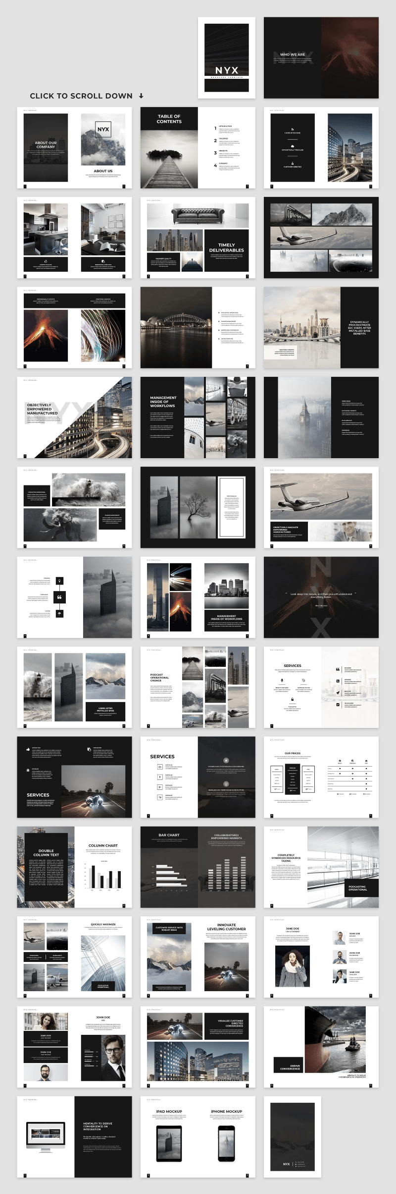 indesign-professional-print-templates-167