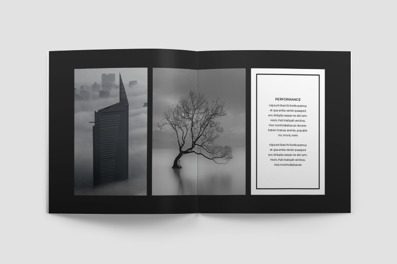 indesign-professional-print-templates-173