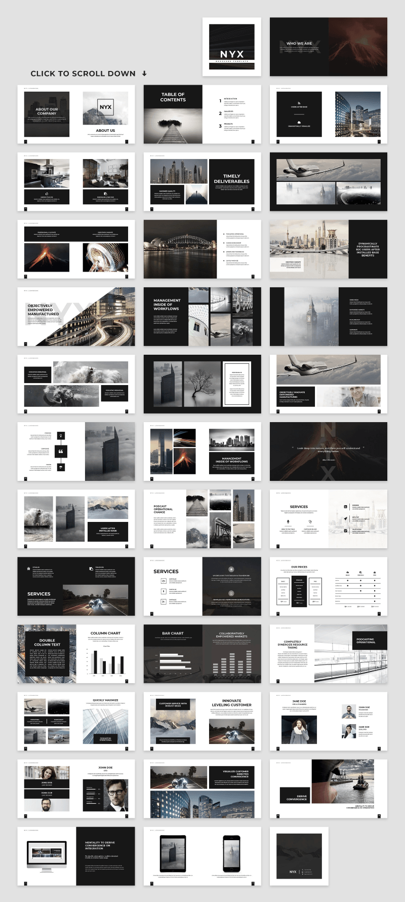indesign-professional-print-templates-177