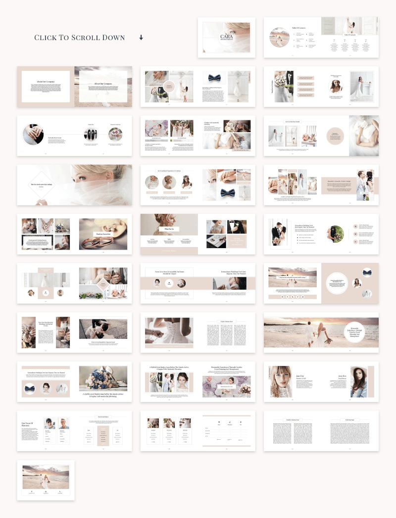 indesign-professional-print-templates-190