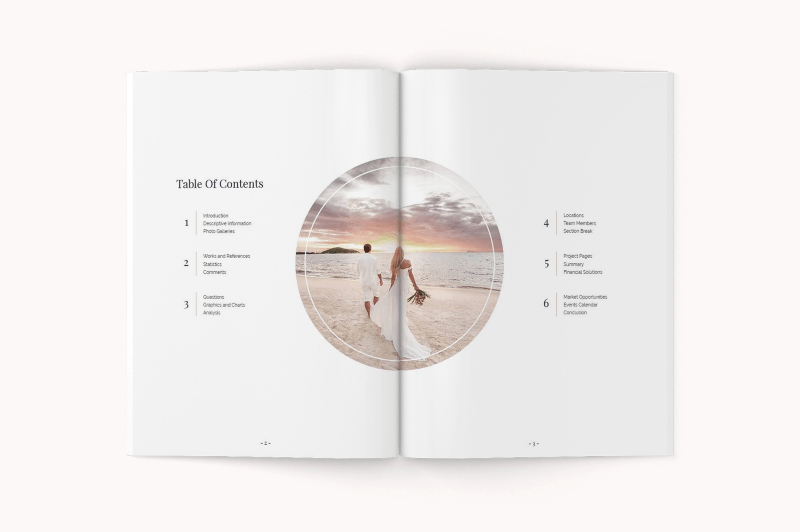 indesign-professional-print-templates-195