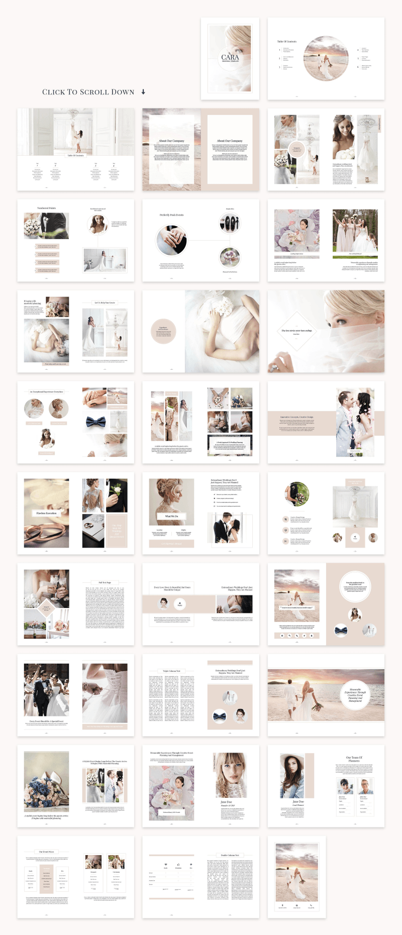 indesign-professional-print-templates-197
