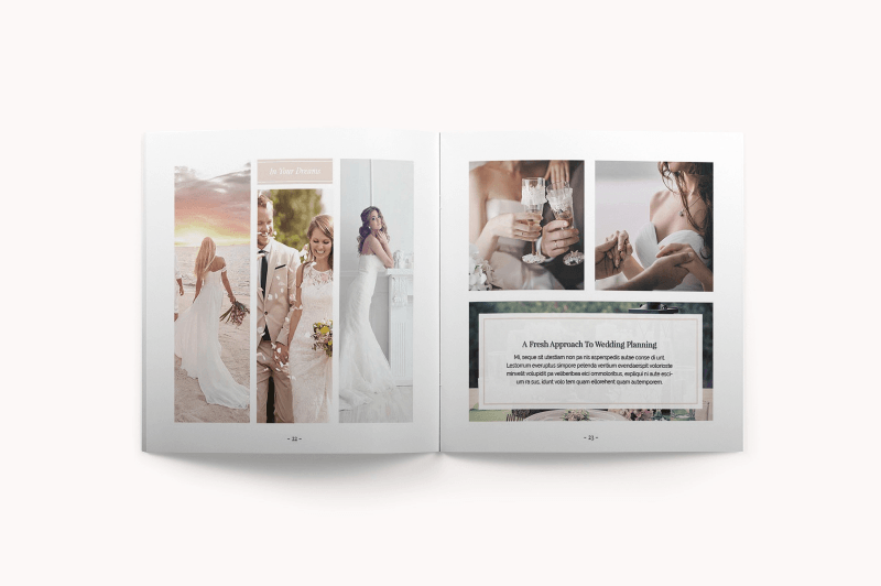 indesign-professional-print-templates-203