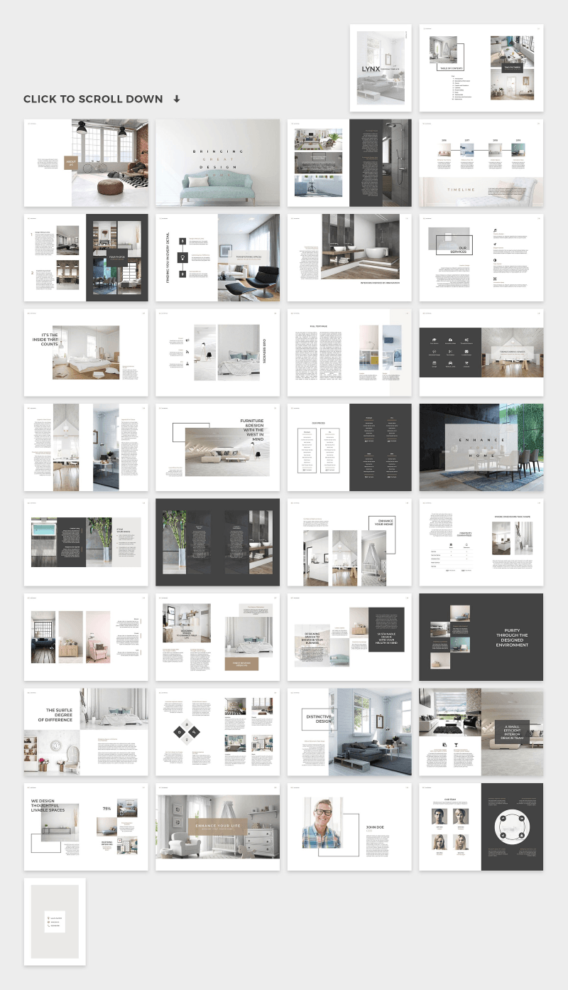 indesign-professional-print-templates-21