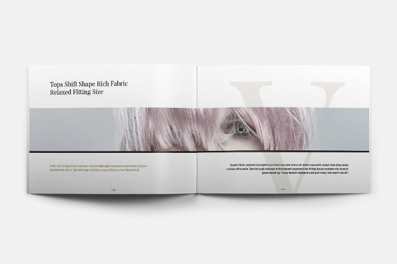 indesign-professional-print-templates-37