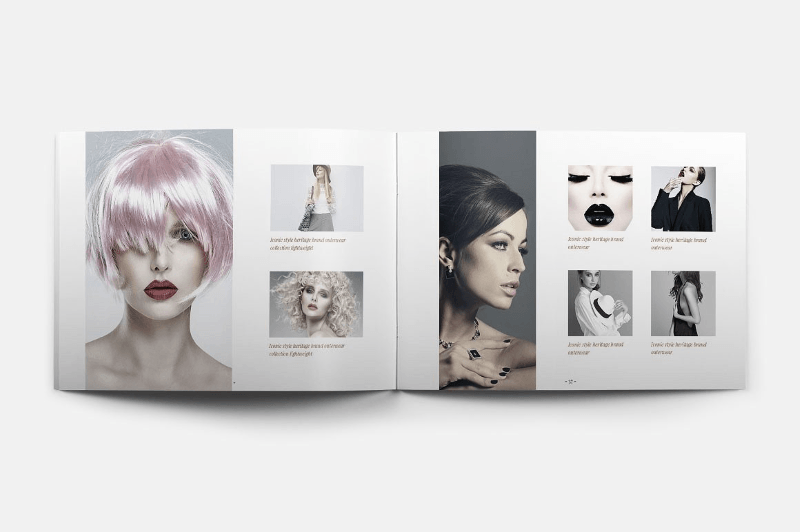 indesign-professional-print-templates-38