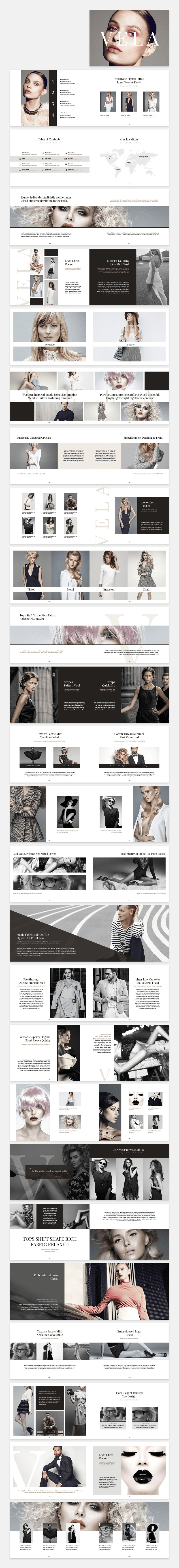 indesign-professional-print-templates-42