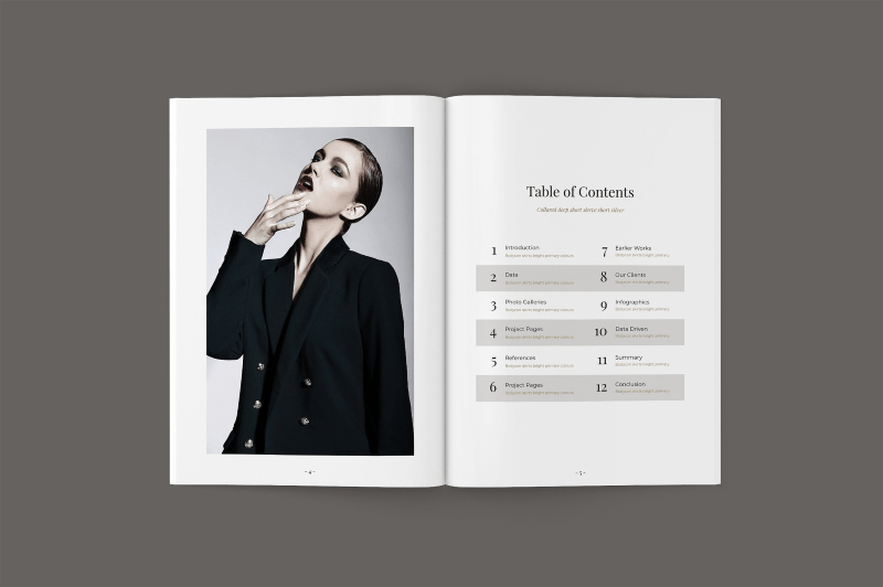 indesign-professional-print-templates-47