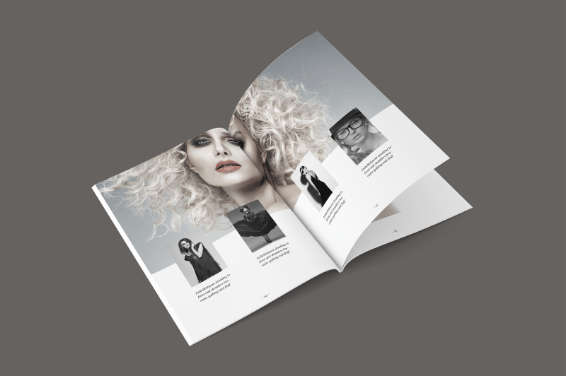 indesign-professional-print-templates-50