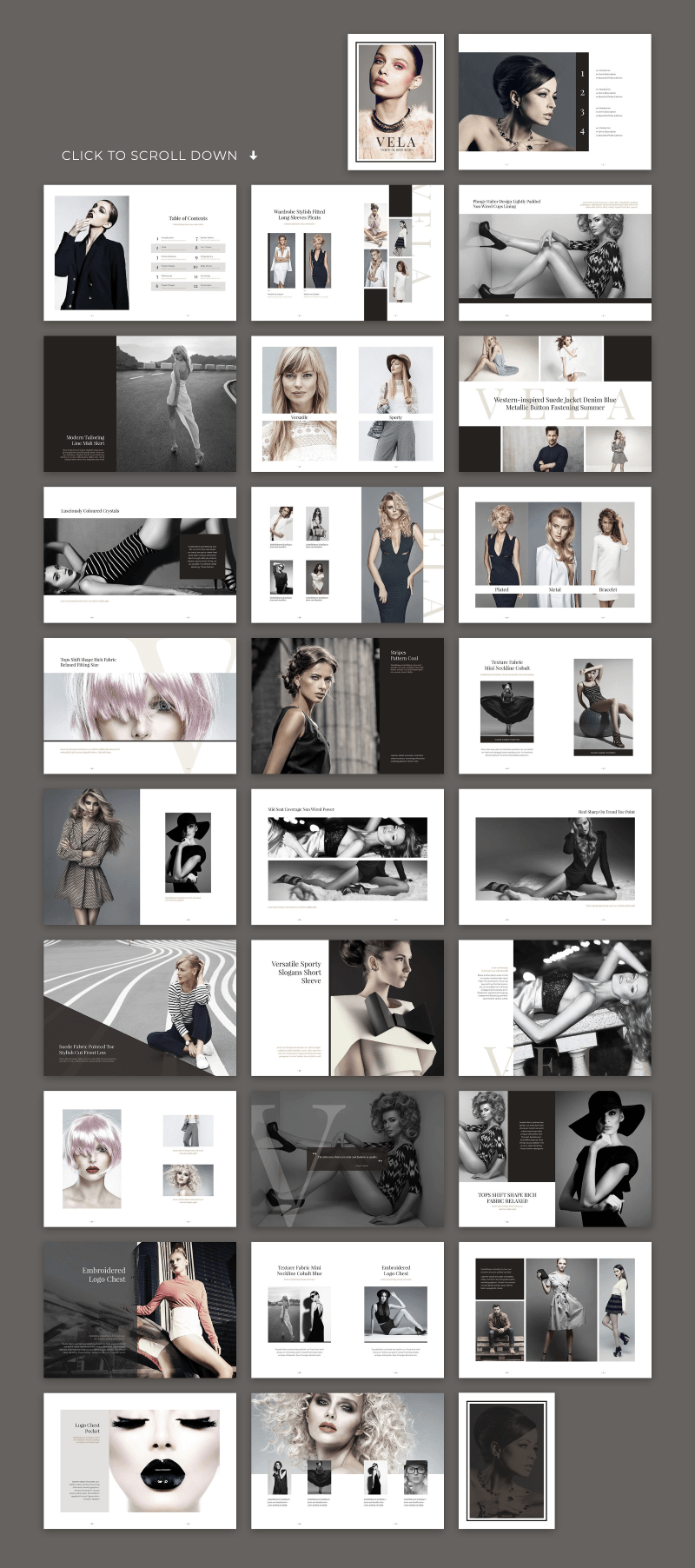 indesign-professional-print-templates-51