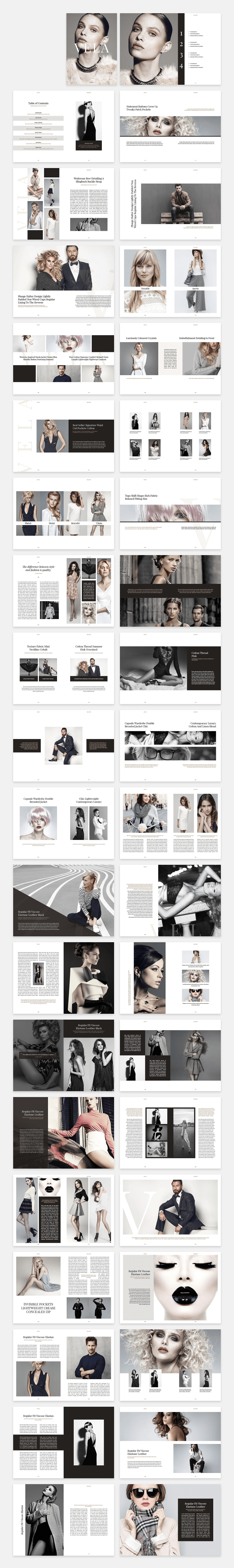 indesign-professional-print-templates-59